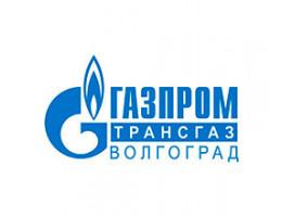 ОАО «ТрансГаз»