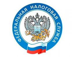 Государственная налоговая инспекция ИМНС РФ