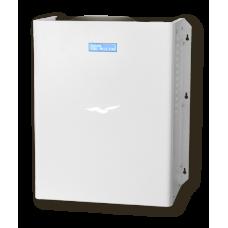 Система Classic 5000